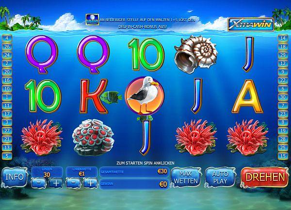 online casino slot kostenloses online casino
