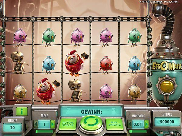 Carte fidelite casino gratuite