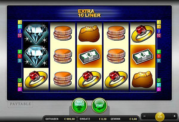 merkur casino online kostenlos extra gold