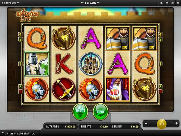 casino online test sizzling hot free game