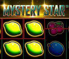 online casino eröffnen spielautomat kostenlos