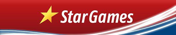 Novoline Spiele bei Stargames
